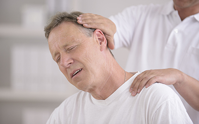 4 Tips for Dentists: Managing Neck and Back Pain